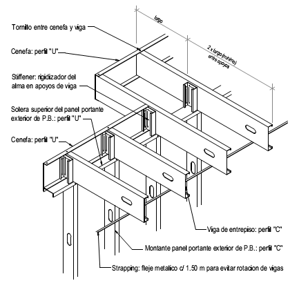 Gfci Outlet To Light Switch Diagram in addition Electrical Gfci Outlet Wiring Diagram also Wall Lights For Living Room in addition Light As Framing furthermore Fan In Attic. on electrical wiring project book