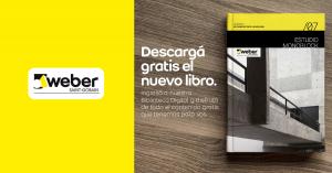 libro-weber