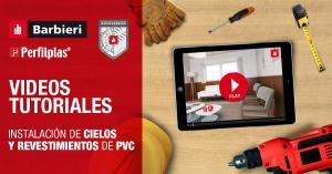 videos-PVC